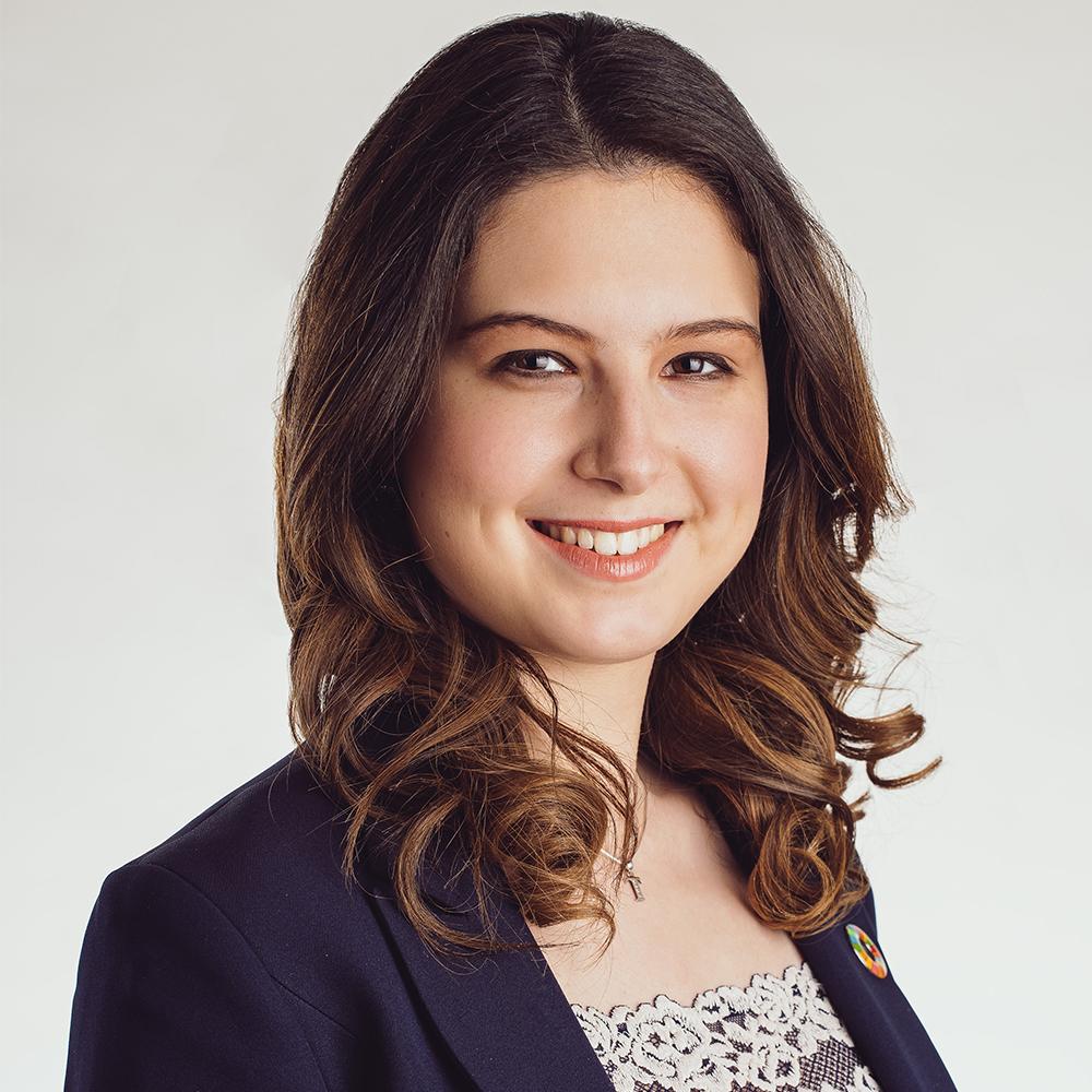 dr. Bartuszek Lilla Judit