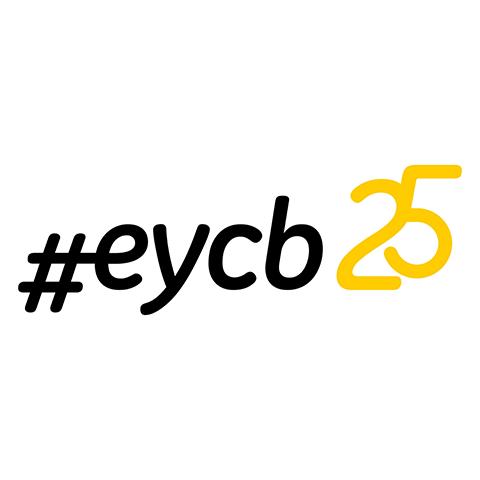 eycb 25