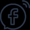 Csatlakozz Facebook közösségünkhöz!